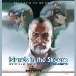 cd-islands-in-the-stream-150x150