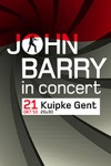 john-barry-ghent-100x150