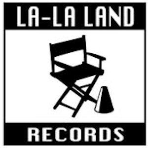 la-la-land-logo
