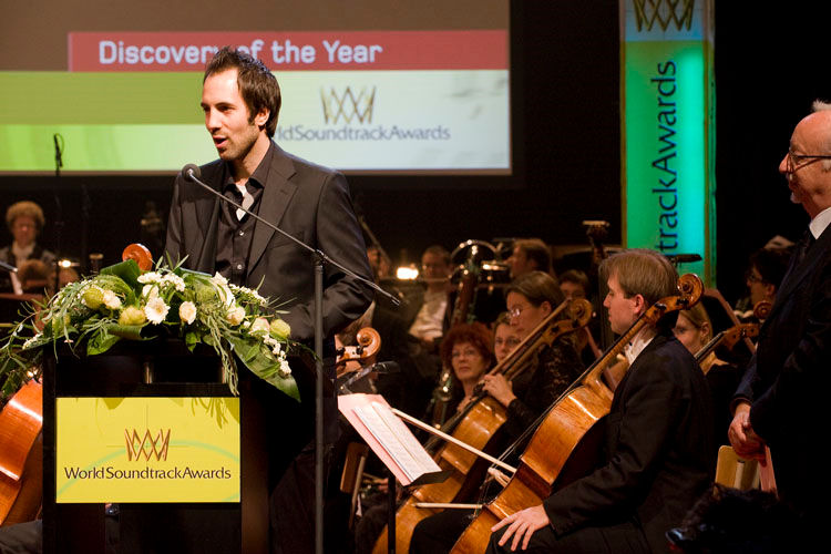 marc-streitenfeld-world-soundtrack-awards