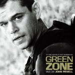 green-zone-cd-150x150