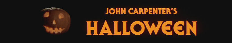 halloween-1-banner