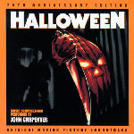 halloween-1-cd-150x150