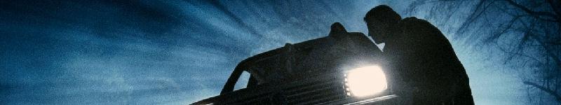 halloween-10-banner