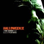 halloween-10-cd-150x150