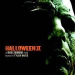 halloween-10-cd-150x150