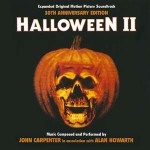 halloween-2-cd-150x150