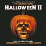 halloween-2-cd-150x150