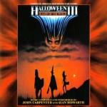halloween-3-cd-150x150