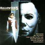 halloween-5-cd-150x150