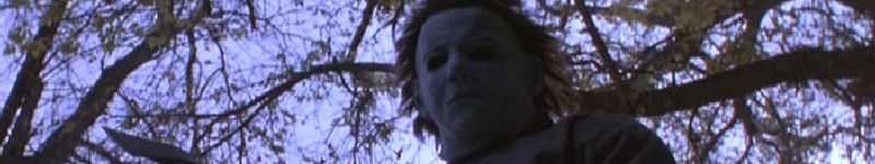halloween-6-banner
