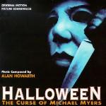 halloween-6-cd-150x150