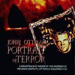 halloween-7-cd-150x150