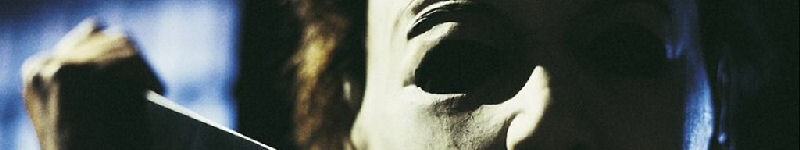 halloween-8-banner