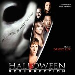 halloween-8-cd-150x150