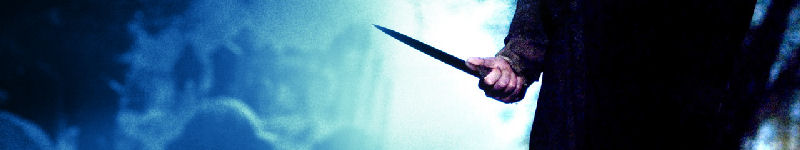 halloween-9-banner