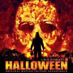 halloween-9-cd-150x150