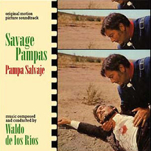 pampa-salvaje-cd