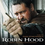 robin-hood-cd-150x150