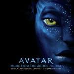 avatar-cd-150x150