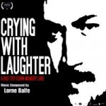 crying-with-laughter-cd-150x150