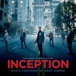 inception-cd-150x150