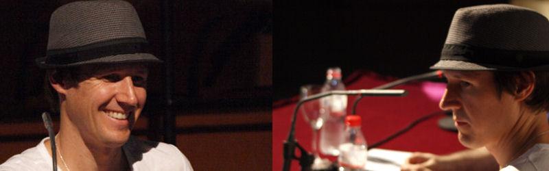 ubeda-2010-jamie-christopherson2