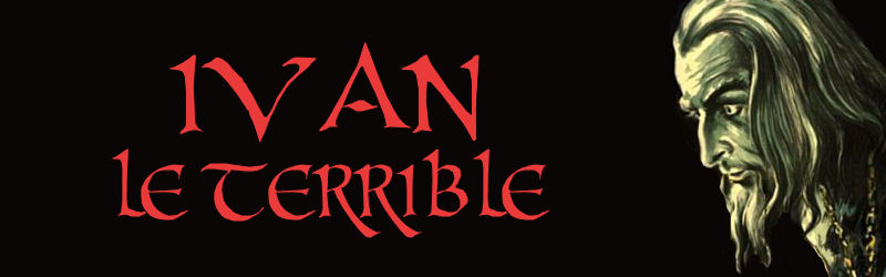 ivan-le-terrible-poster-01