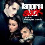 vampires-suck-cd-150x150
