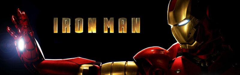 Querias comics marvel al espa ol entra parte 1 identi - Iron man 1 images ...