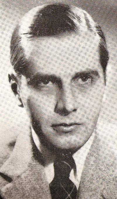 Maurice Jaubert - L'Atalante, Quai Des Brumes Et Autres Musiques De Films
