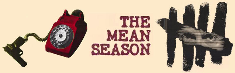 mean-season-banner