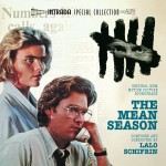 mean-season-cd-150x150