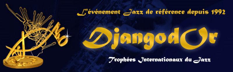 django-d-or-banner