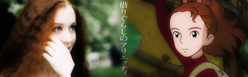 cecile-corbel-arrietty-banner