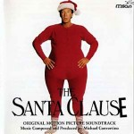 the-santa-clause-1-cd-150x150