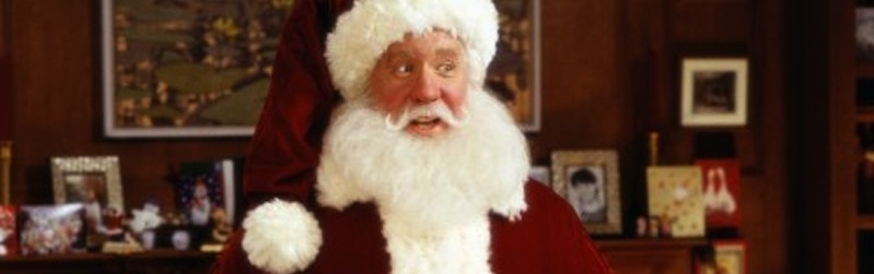 the-santa-clause-2-banner