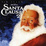 the-santa-clause-2-cd-150x150