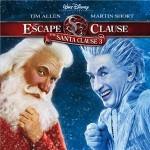 the-santa-clause-3-cd-150x150