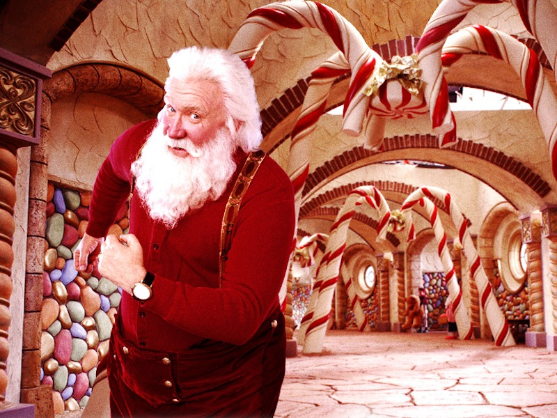 the-santa-clause-saga-photo-01