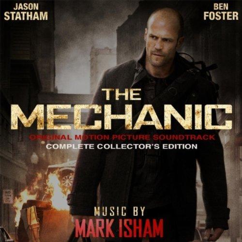 Механик (фильм, 2011)