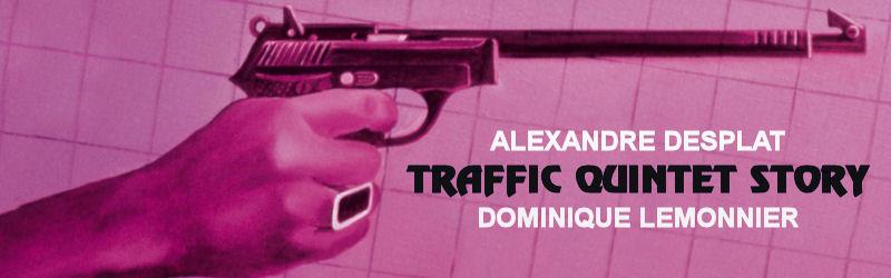 traffic-quintet-banner
