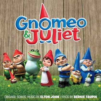 Gnomeo et Juliette |FRENCH | DVDRiP] [UD]