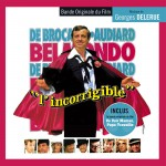 incorrigible-cd-150x150
