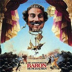 the-adventures-of-baron-munchausen-cd-150x150