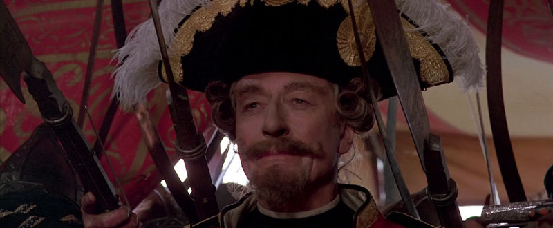 the-adventures-of-baron-munchausen-photo-01