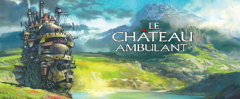 le-chateau-ambulant-banner