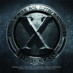 x-men-first-class-cd-150x150