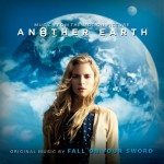 another-earth-cd-150x150