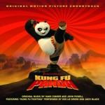 kung-fu-panda-cd-150x150
